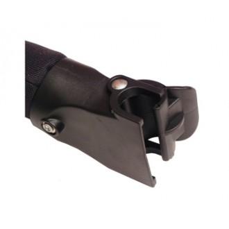 Бампер для коляски 16 мм Cosatto Supa