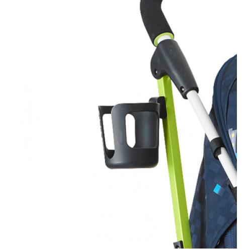 Подстаканник для коляски Cosatto Supa