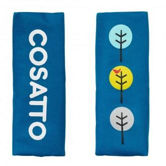 Cosatto Wish 2 в 1