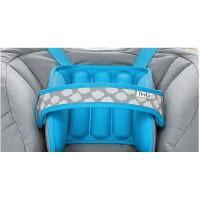 Подушка для поддержки головы NapUp