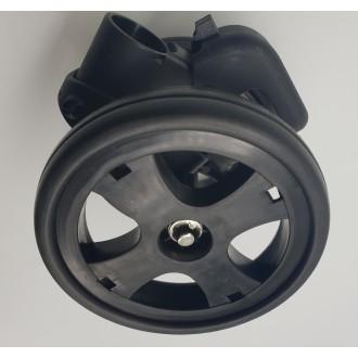 Блок передних колес Cosatto Supa (сдвоенные)