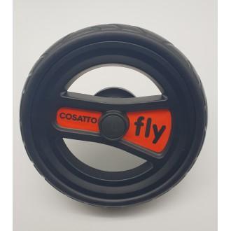 Заднее колесо Cosatto Fly
