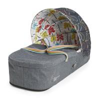 Люлька к коляске COSATTO WOOSH XL