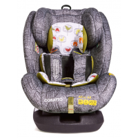 COSATTO ALL-IN-ALL ISOFIX