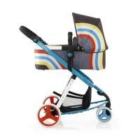 Cosatto Giggle Special Editions 2 в 1
