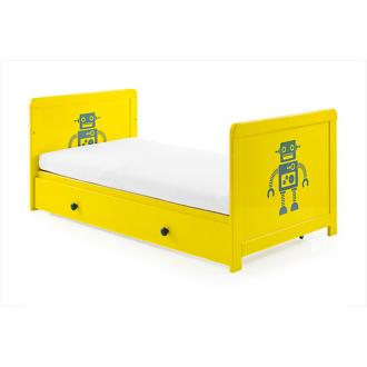 Кровать-трансформер Cosatto Story