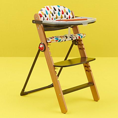 фото Cosatto Waffle