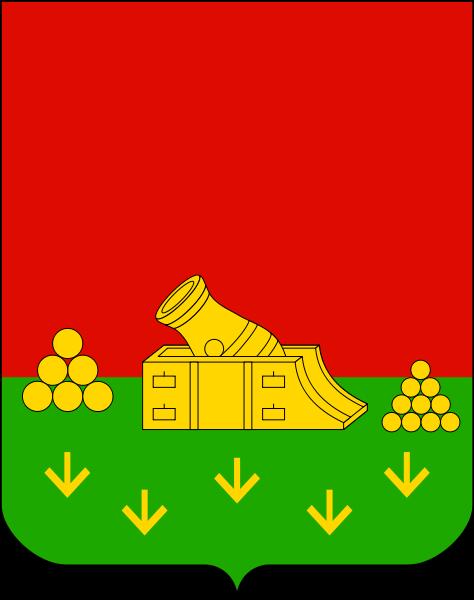 Cosatto в Брянске