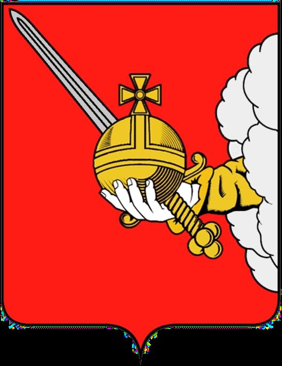 Cosatto в Вологде