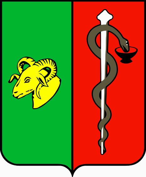 Cosatto в Евпатории