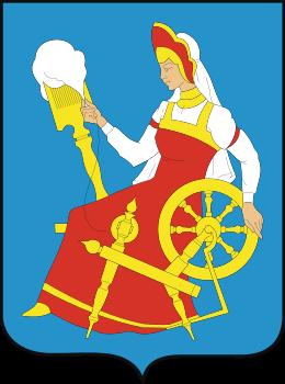 Cosatto в Иваново
