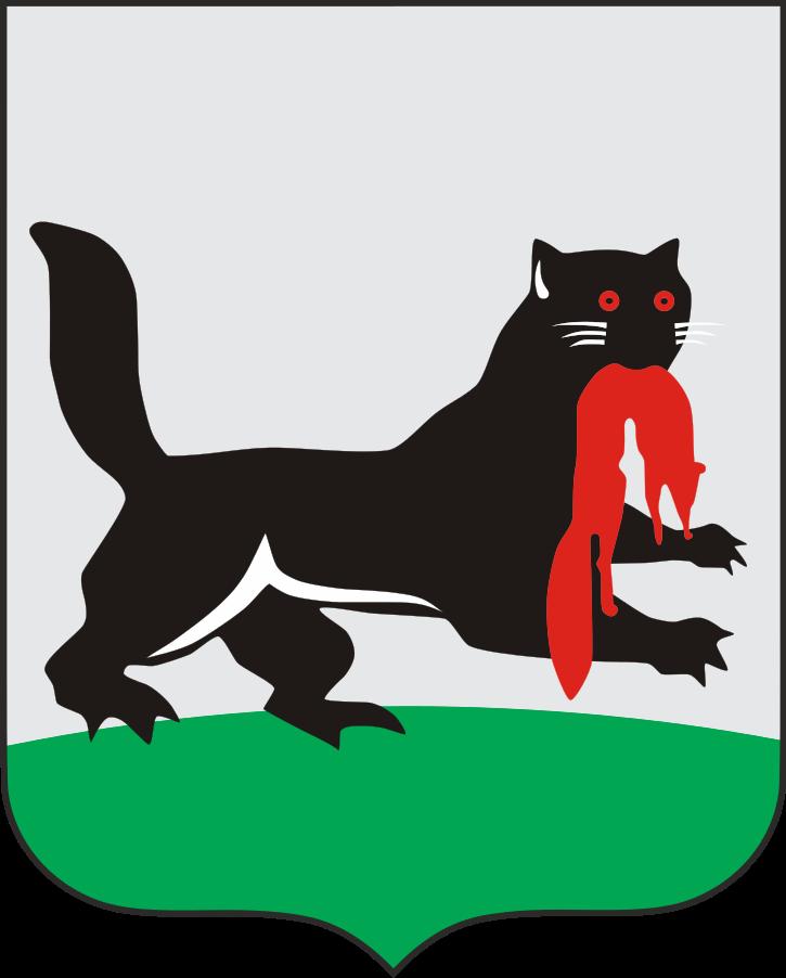 Cosatto в Иркутске