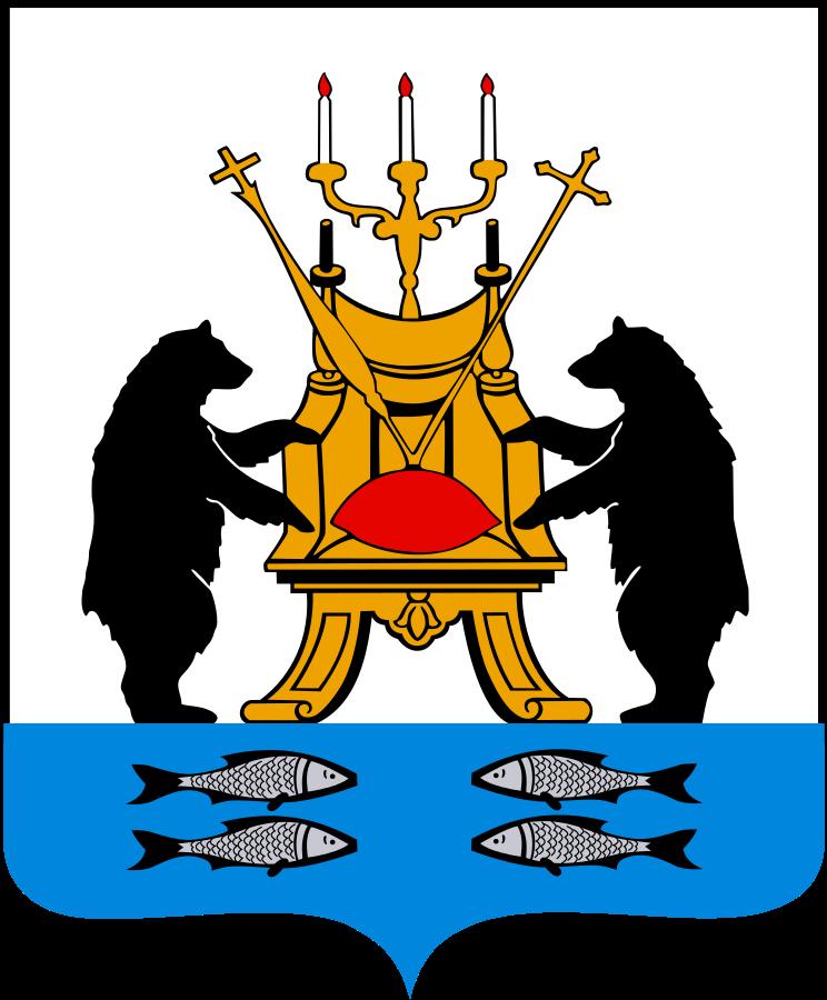 Cosatto в Новгороде