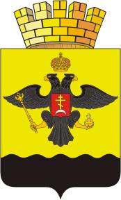Cosatto в Новороссийске