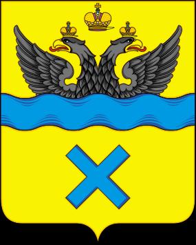 Cosatto в Оренбурге