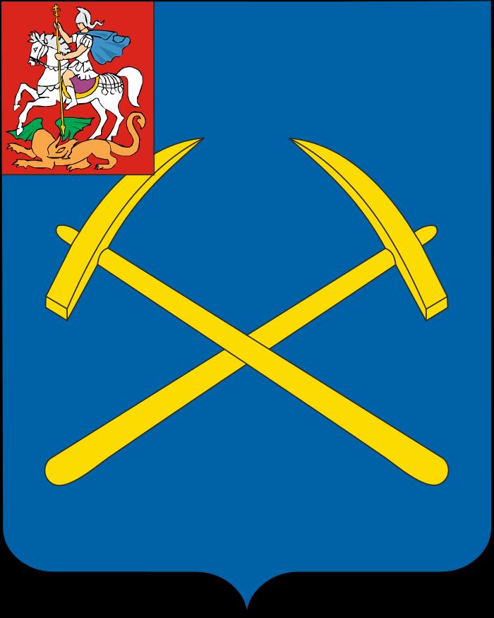 Cosatto в Подольске