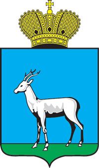 Cosatto в Самаре