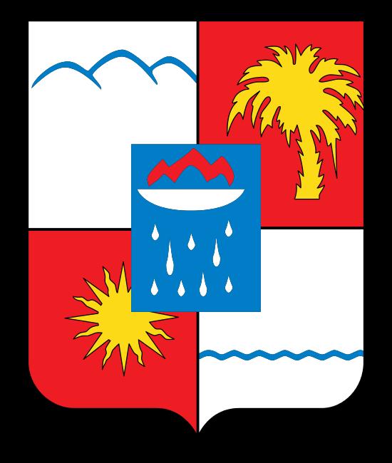 Cosatto в Сочи