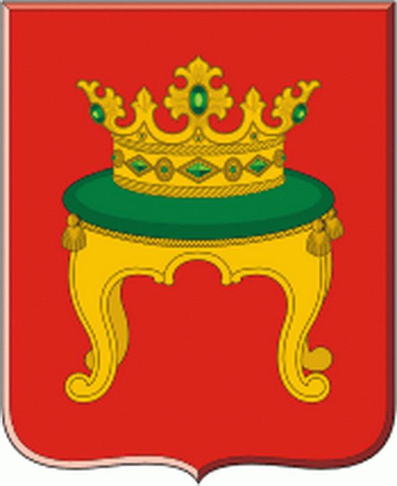 Cosatto в Твери