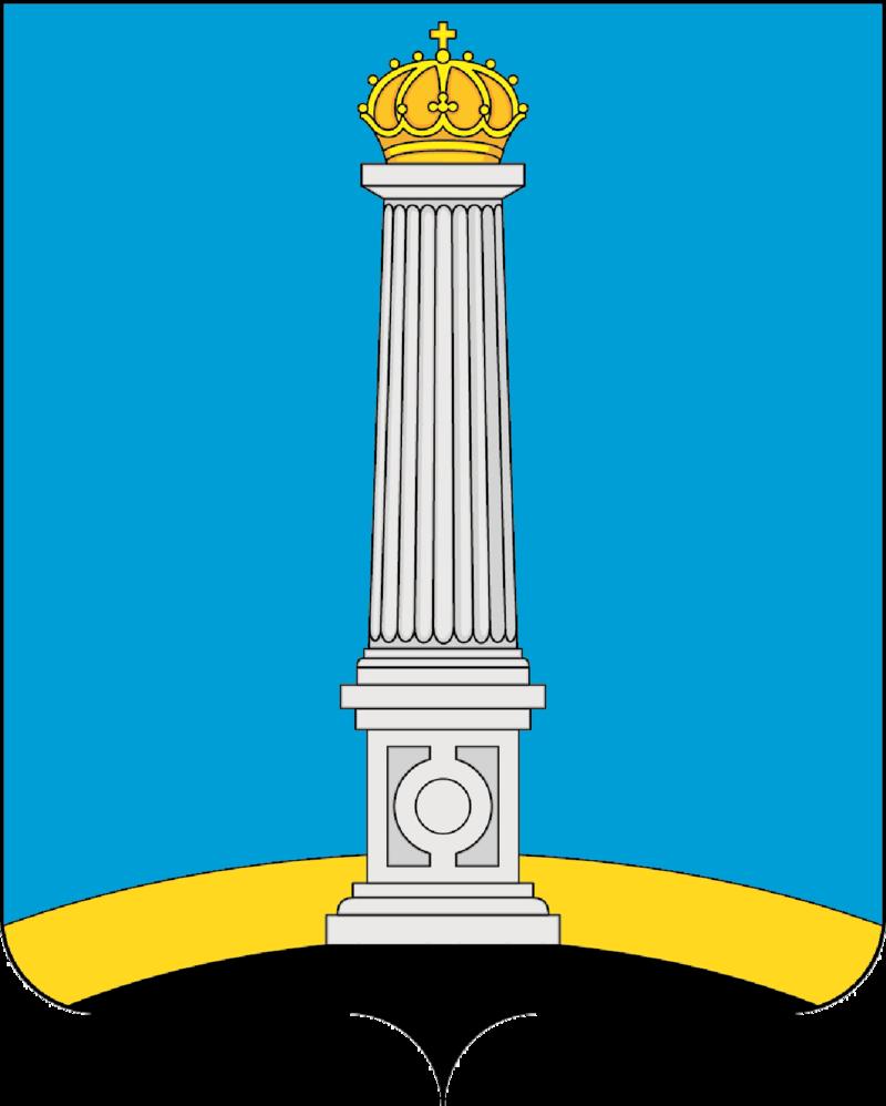 Cosatto в Ульяновске