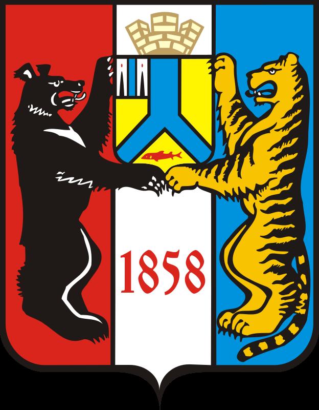 Cosatto в Хабаровске