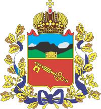 Cosatto в Владикавказе