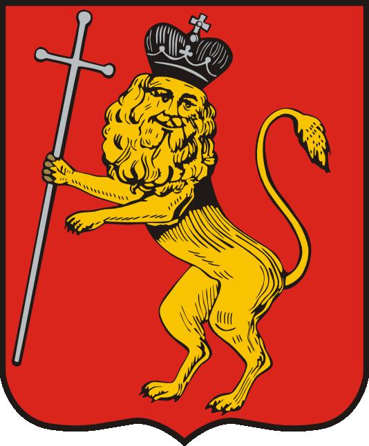 Cosatto в Владимире