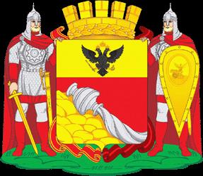 Cosatto в Воронеже