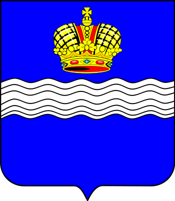 Cosatto в Калуге