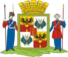 Cosatto в Краснодаре