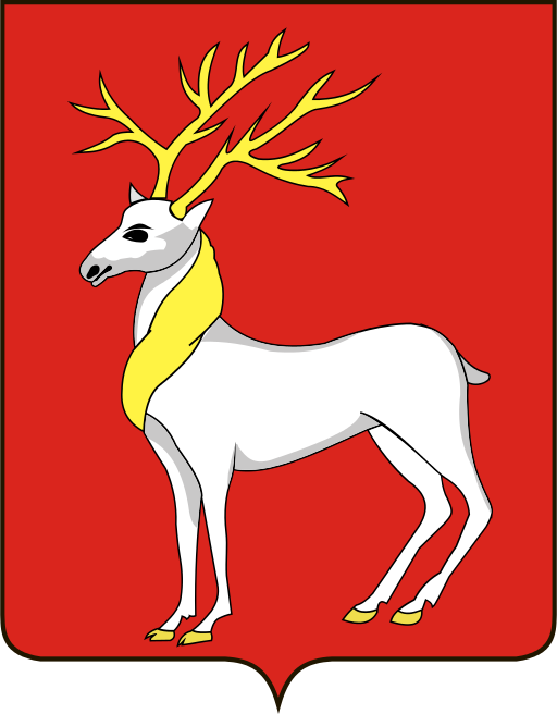 Cosatto в Ростове