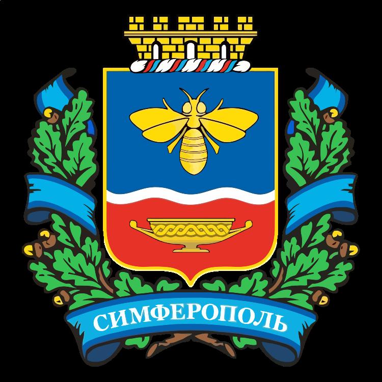 Cosatto в Симферополе