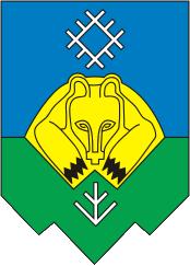 Cosatto в Сыктывкаре