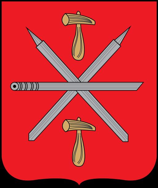Cosatto в Туле